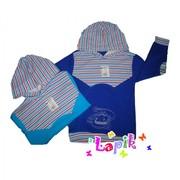 детская одежда магазин