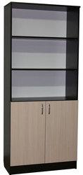 Распродажа новых офисных шкафов для хранения документов во Львове.