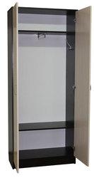 Распродажа новых шкафов для одежды до дома и офиса во Львове