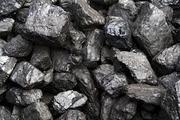 антранцит вугілля