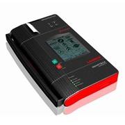Launch X431 Master  мультимарочный диагностический дилерский  сканер