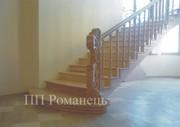 сходи Львів