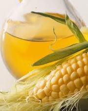 Кукурузное масло неполного холодного отжима Пробник БЕСПЛАТНО