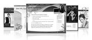 Создание Интернет-магазин Mini 1500 грн. | 6000 р. | 190 $