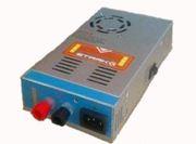 Зарядное устройство для поломоечных машин Stark