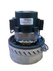 Турбина для поломоечной машины BB711204 450Вт
