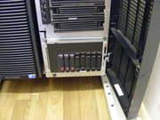 Сервер