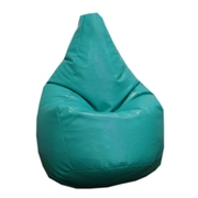 Кресло мешок для Вас Львов