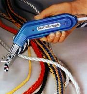 Термоножи,  Инструмент для резки пенопласта,  многофункц. станки