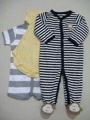 Интернет-магазин детской одежды из США POPODO