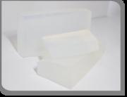 Мыльная основа Crystal SLS Free.от 45 грн