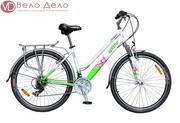 Велосипед  OPTIMA JUSMINE купить во Львове