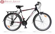 Велосипед OPTIMA COLUMB купить во Львове