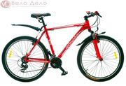 Велосипед Optima Amulet во Львове