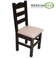 Деревянные стулья для кафе,  Стул Шекспир