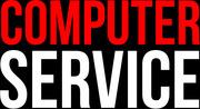 Ремонт та модернізація комп'ютерної техніки