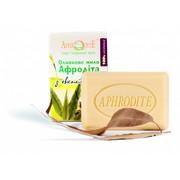 Распродажа натурального оливкового мыла ТМ Афродита по оптовым ценам.