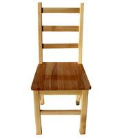 Мебель для кафе,  Стул Твердый