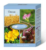Купуйте якісні українські фітопрепарати