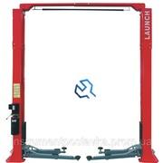 Подъемник для автосервиса Launch TLT 235SC - 3, 5 тонны