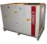 Холодильное оборудование Lennox чилер,  ККБ