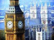 Автобусные туры от 11 до 18 дней. Великобритания. Нидерланды. Франция.