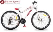 Велосипед Optima Beast во Львове