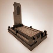 Пам`ятники та вироби з граніту від виробника