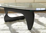 Журнальный столик Ногучи