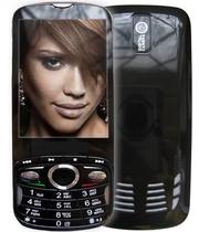 Мобильный телефон  Nokia F2