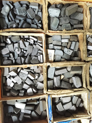 Куплю лом новый твердий сплав ВК,  ТК 300-400грн/кг
