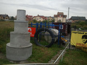 Продажа готового бизнеса во Львове в сфере торговли стройматериалами