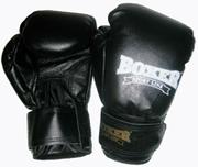 Перчатки боксерские 12 оz