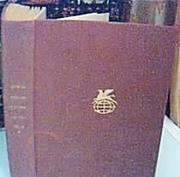 Утопический роман XVI—XVII веков.  Библиотека всемирной литературы (БВ