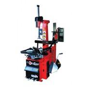 Шиномонтажный стенд автоматический LC887E 220В (Bright)