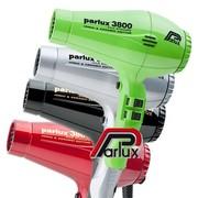 Parlux 3800 фен