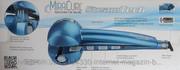 BaByliss MiraCurl SteamTech Professional Curl Machine стайлер на пару