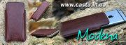 Продам кожаные чехлы для мобильных телефонов оптом