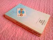 Книга. Замечательные и загадочные личности