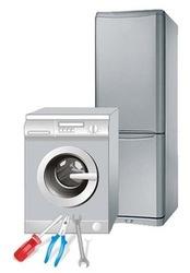 Ремонт холодильников,  стиральных машин, телевизоров Львов