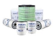 Топливные фильтра Грузовики Volvo FH,  FM,  FL,  FE,  FMX для тягачей и гр