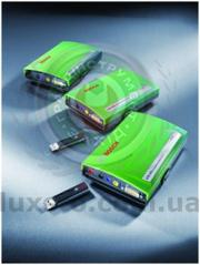 Диагностичиское оборудование цена,  автосканер ціна bosch kts 530 / kts