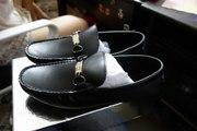 Продам взуття Dolce Gabbana