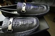 Взуття Armani