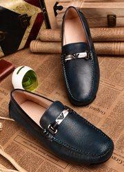 Купить обувь бренд Giorgio Armani