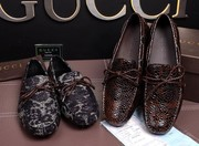 Інтернет магазин модного взуття Gucci