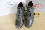 Взуття львів Prada