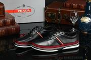Взуття Prada