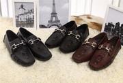 Купити взуття Ferragamo