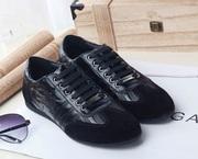 Чоловічі кросівки Burberry